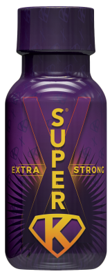 Super_K_extra_strong